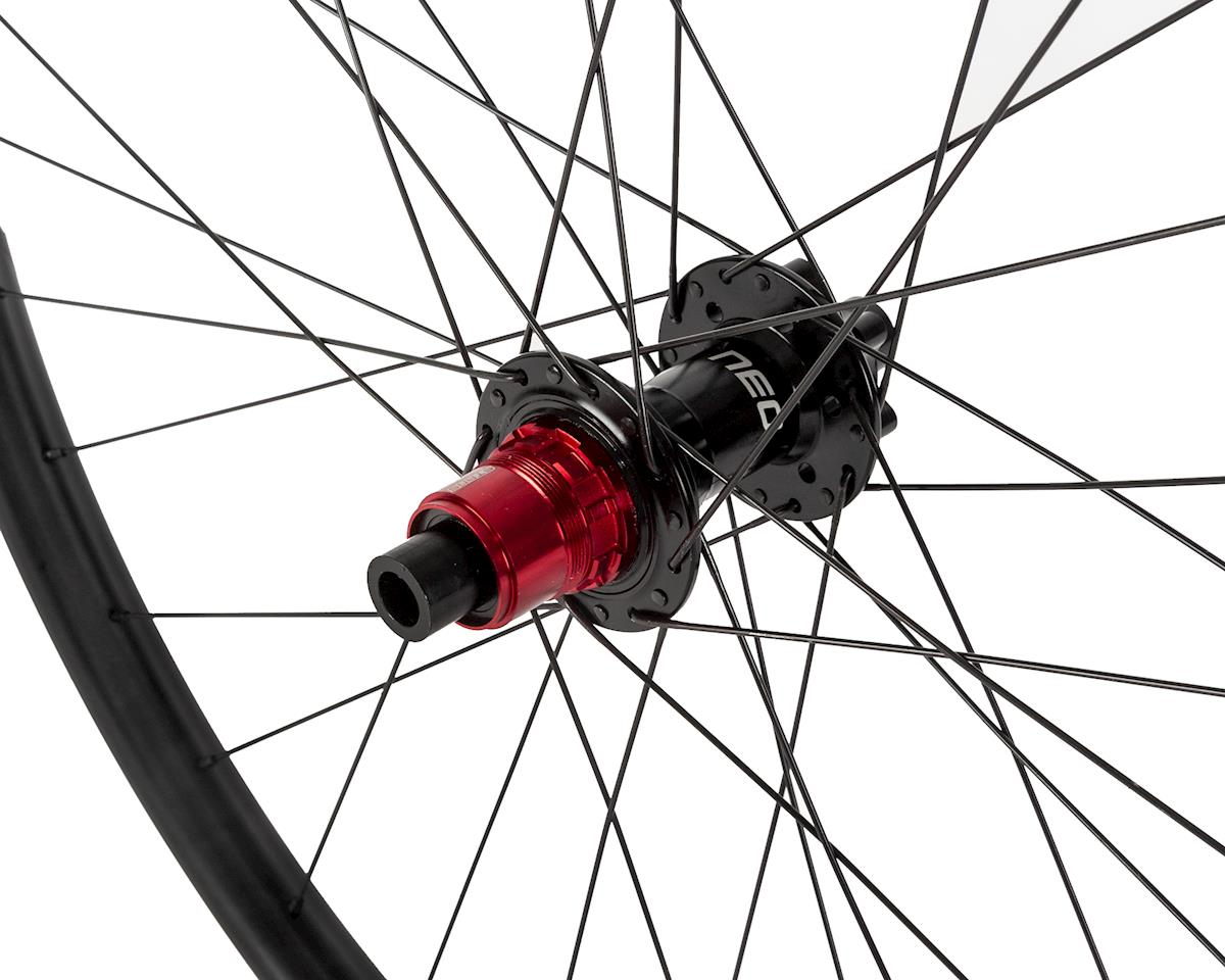 Image 2 for Stans Flow EX3 27.5 Rear Wheel (XD) (12x142)