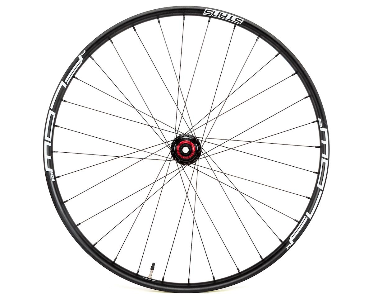 Image 3 for Stans Flow EX3 27.5 Rear Wheel (XD) (12x142)