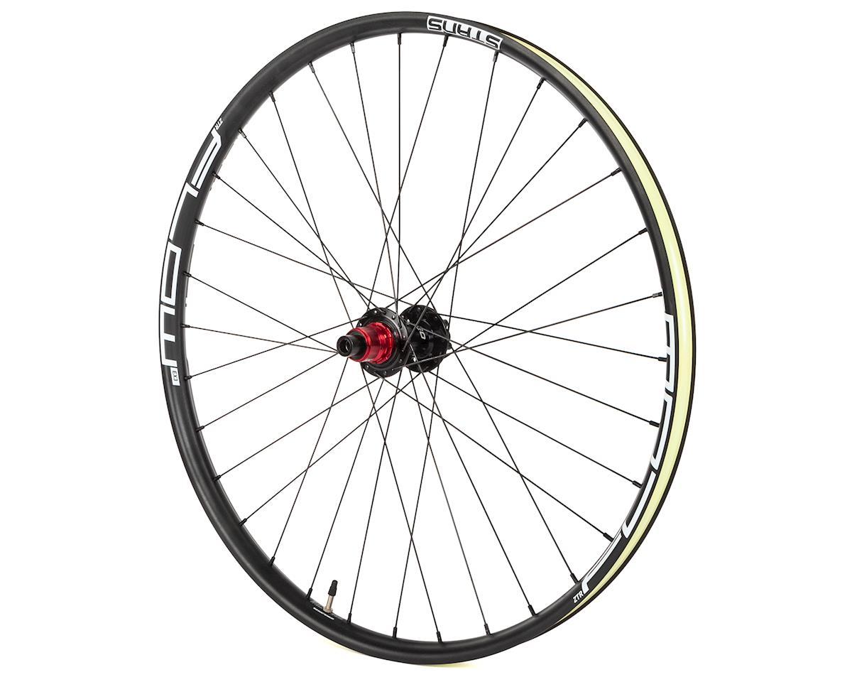 Stans Flow EX3 27.5 Rear Wheel (XD) (12x148)