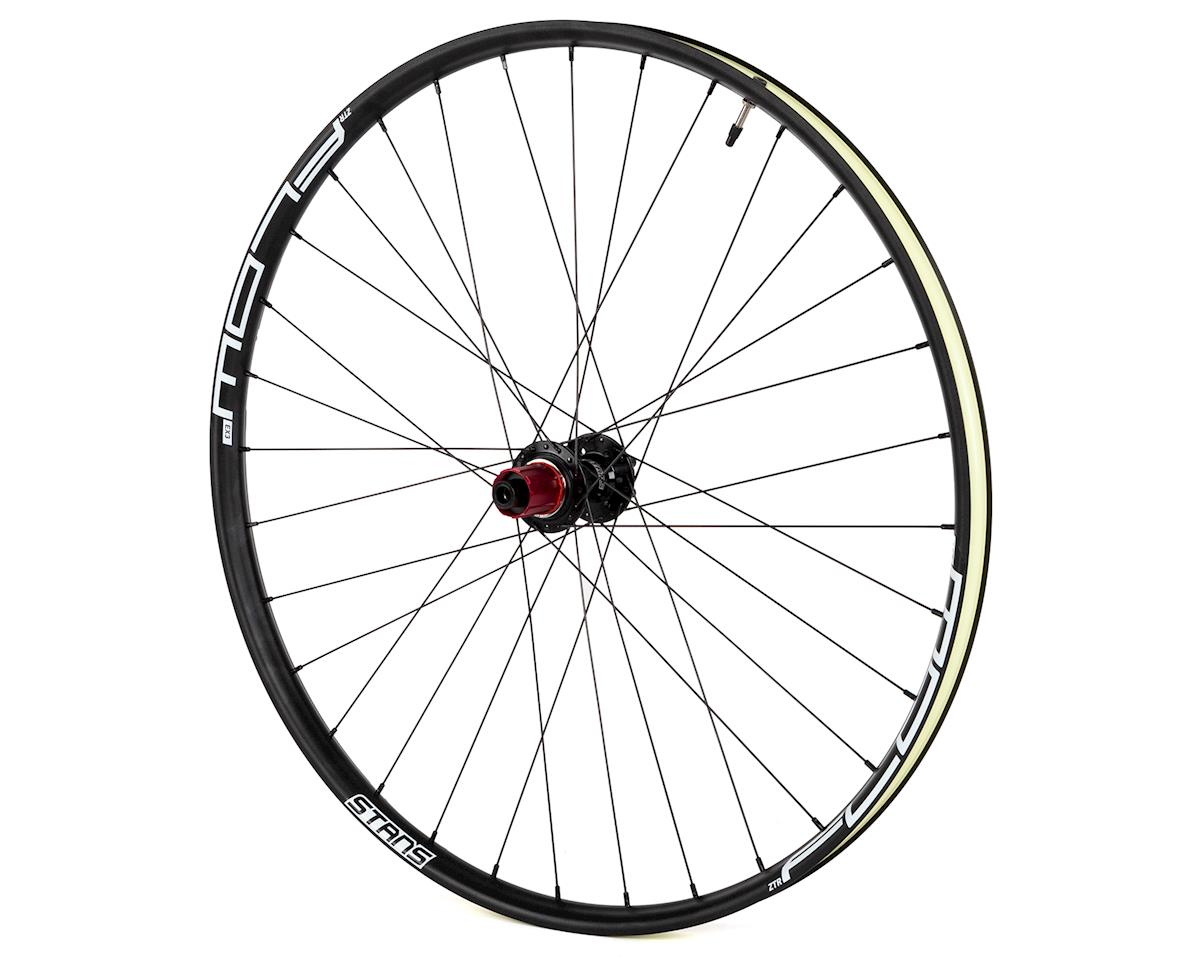 Stans Flow EX3 29 Rear Wheel (12x142)