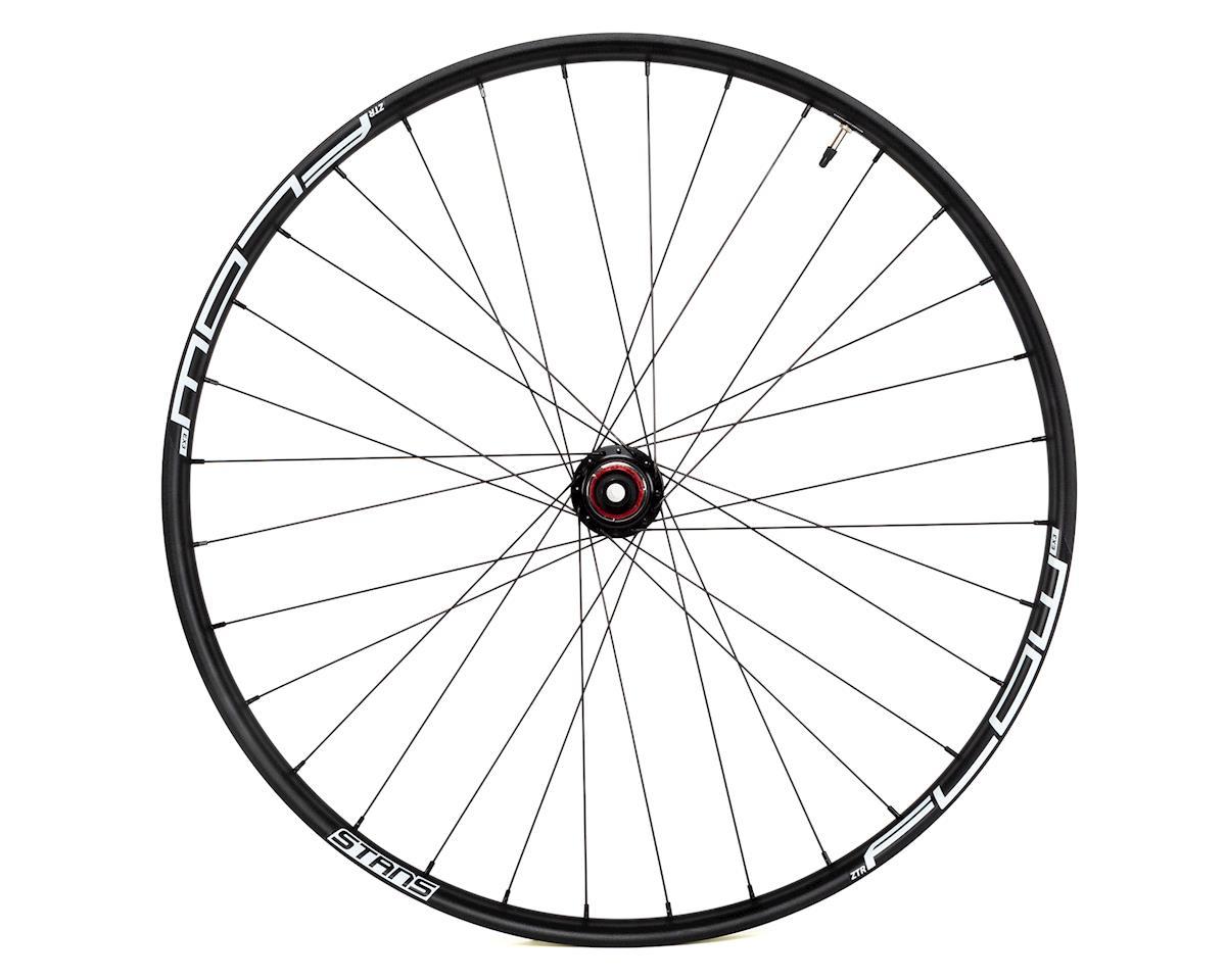 Stans Flow EX3 29 Rear Wheel (12x142) (HG)
