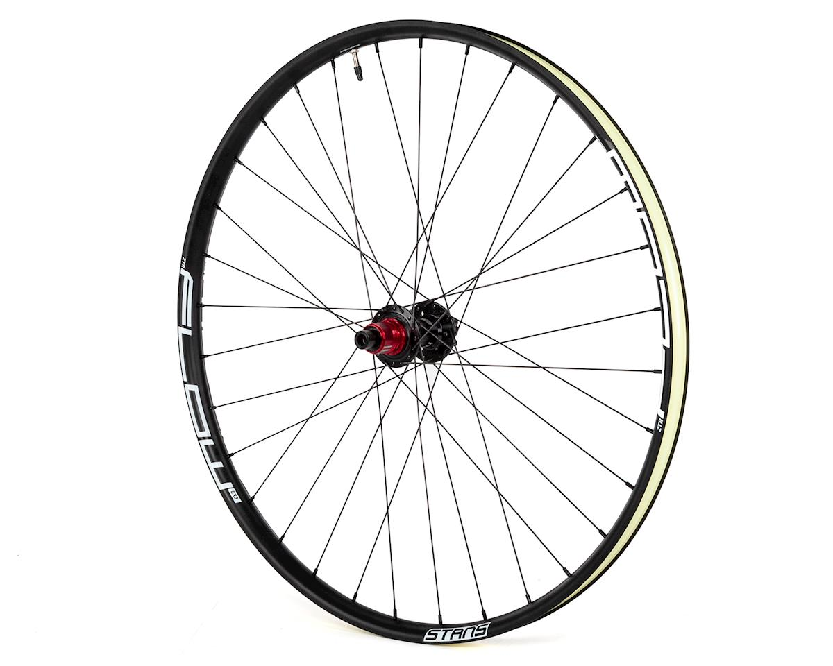 Image 1 for Stans Flow EX3 29 Rear Wheel (12x142) (XD)