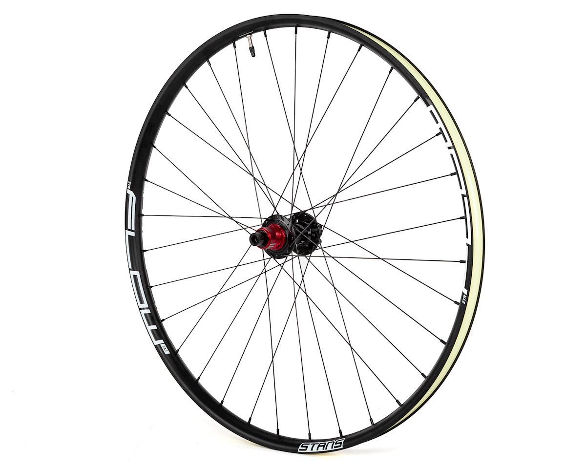 Stans Flow EX3 29 Rear Wheel (12x142) (XD)