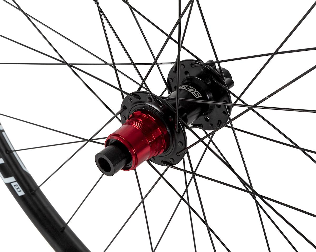 Image 2 for Stans Flow EX3 29 Rear Wheel (12x142) (XD)
