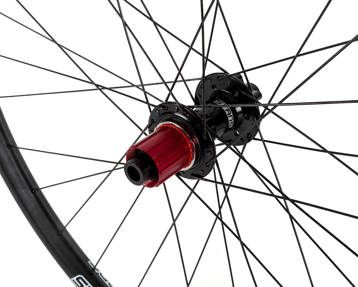 Image 2 for Stans Flow EX3 29 Rear Wheel (HG) (12x148)
