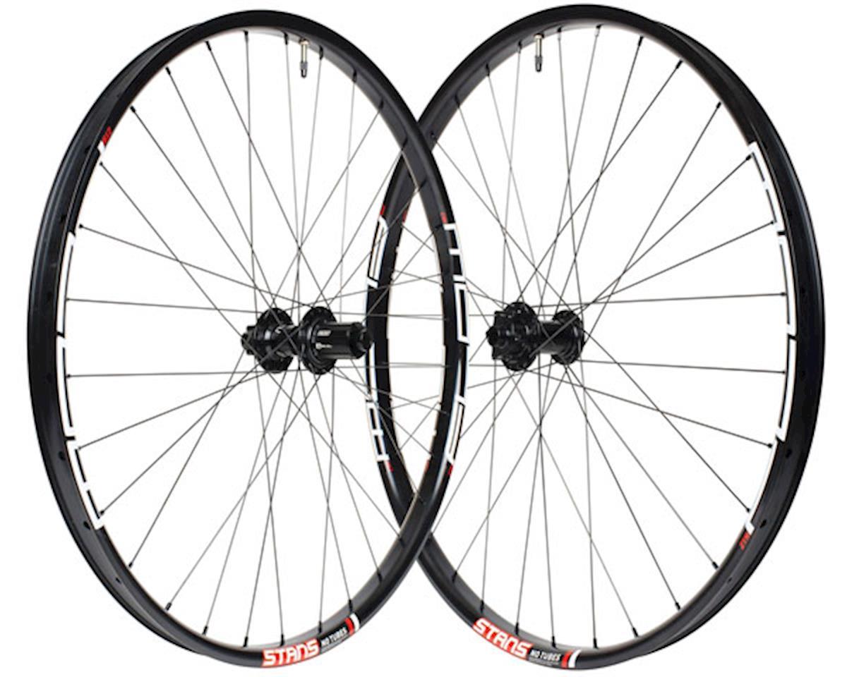 """Stans Flow MK3 26"""" Disc Tubeless Wheelset (Boost) (SRAM XD)"""