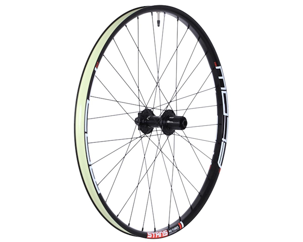 "Stans Flow MK3 26"" Disc Tubeless Rear Wheel (12 x 150mm)"