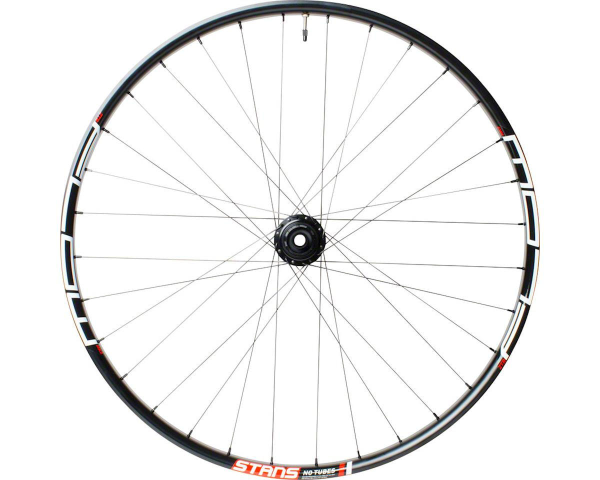 "Stans Flow MK3 27.5"" Disc Tubeless Rear Wheel (12 x 142mm) (SRAM XD)"