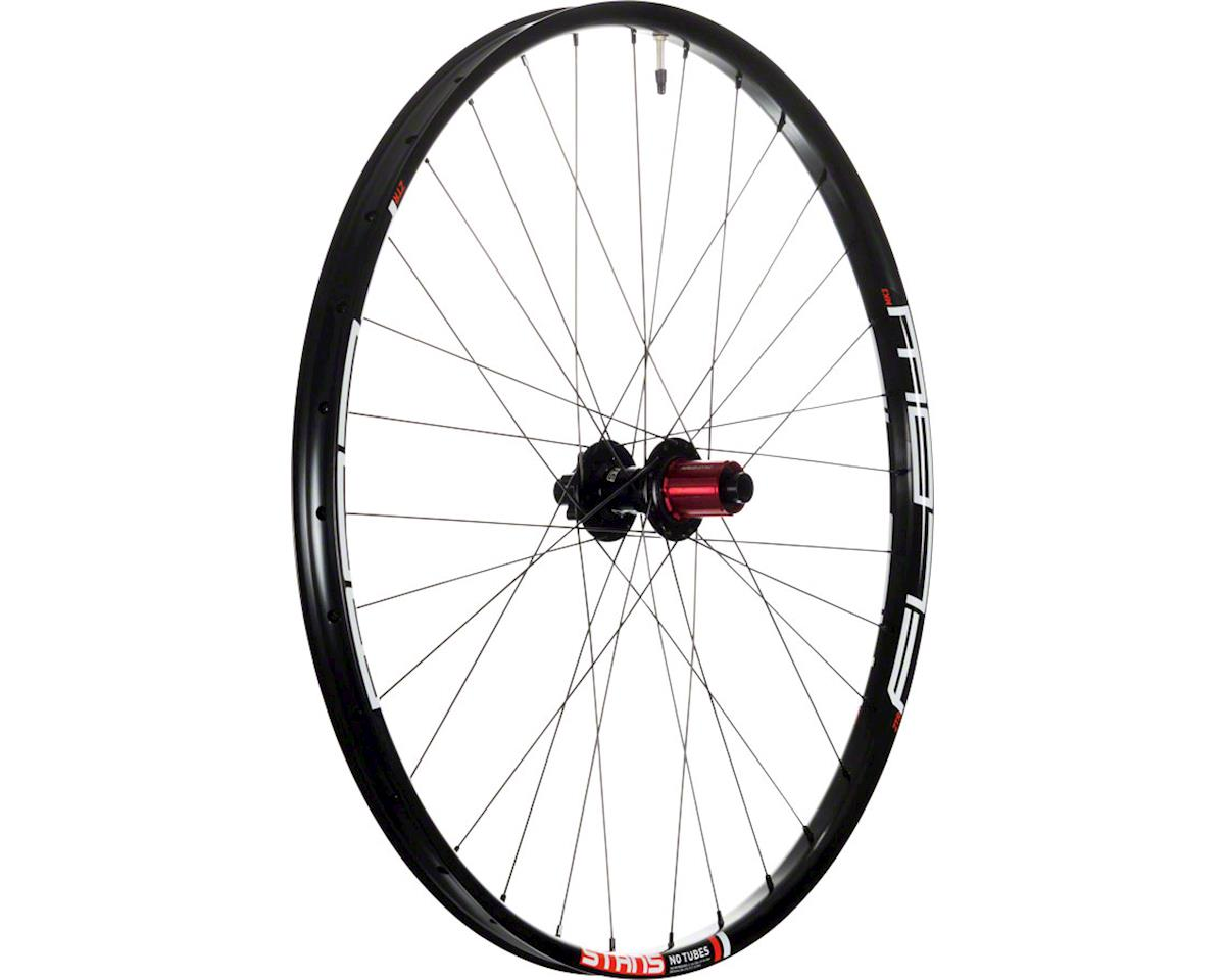 "Stans Flow MK3 27.5"" Disc Tubeless Rear Wheel (12 x 148mm Boost) (Shimano)"