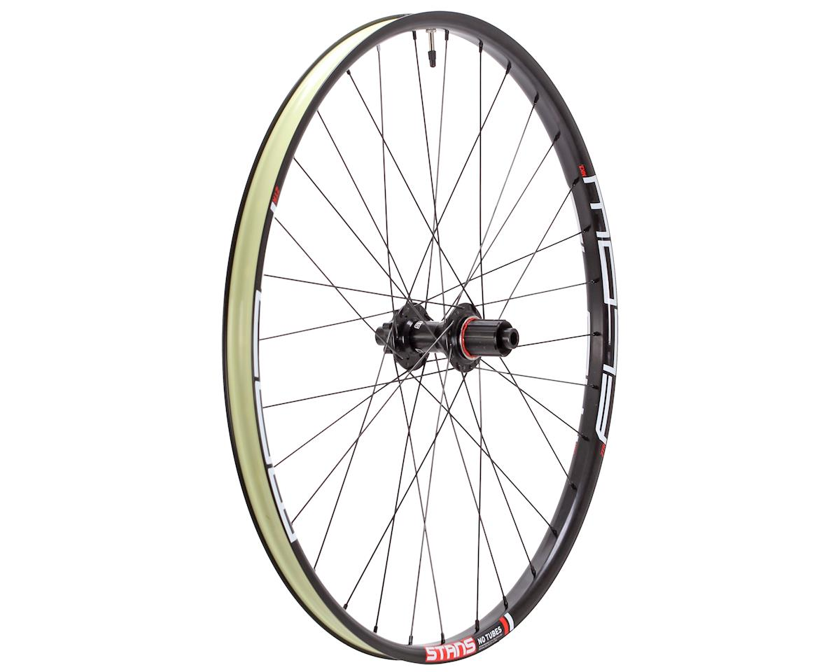 "Stans Flow MK3 27.5"" Disc Tubeless Rear Wheel (12 x 142mm) (Shimano)"