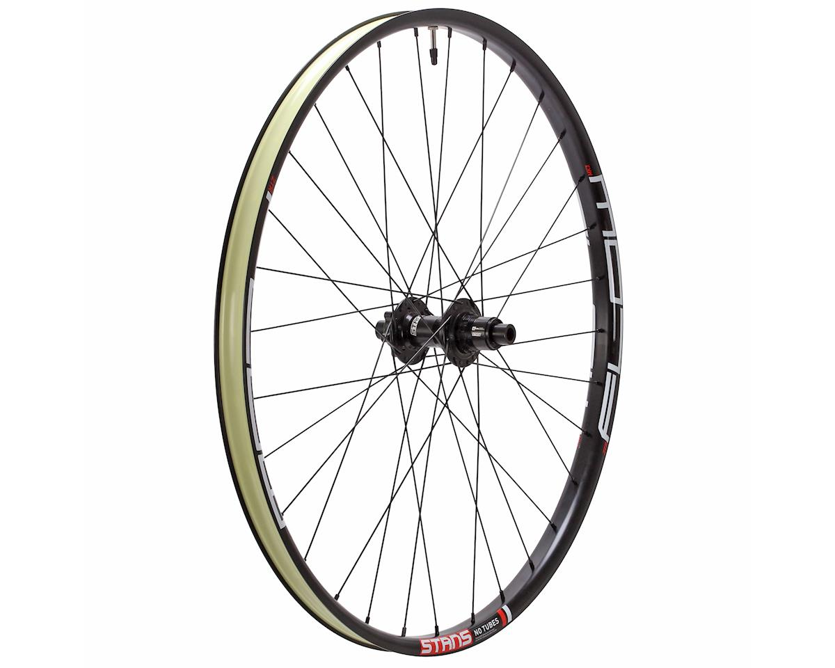 "Stans Stan's Flow MK3 27.5"" Disc Tubeless Rear Wheel (12 x 142mm) (SRAM XD)"