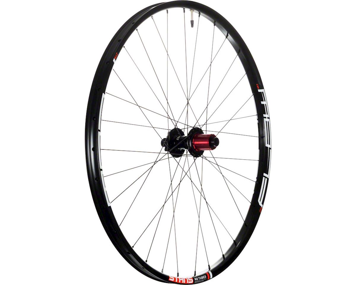 "Stans Flow MK3 29"" Disc Tubeless Rear Wheel (12 x 142mm) (Shimano)"