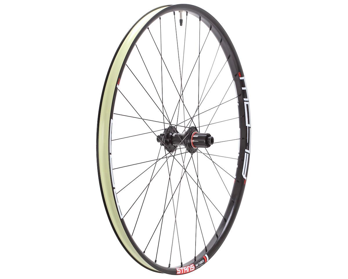 "Stans Flow MK3 29"" Disc Tubeless Rear Wheel (12 x 142mm) (Shimano)"