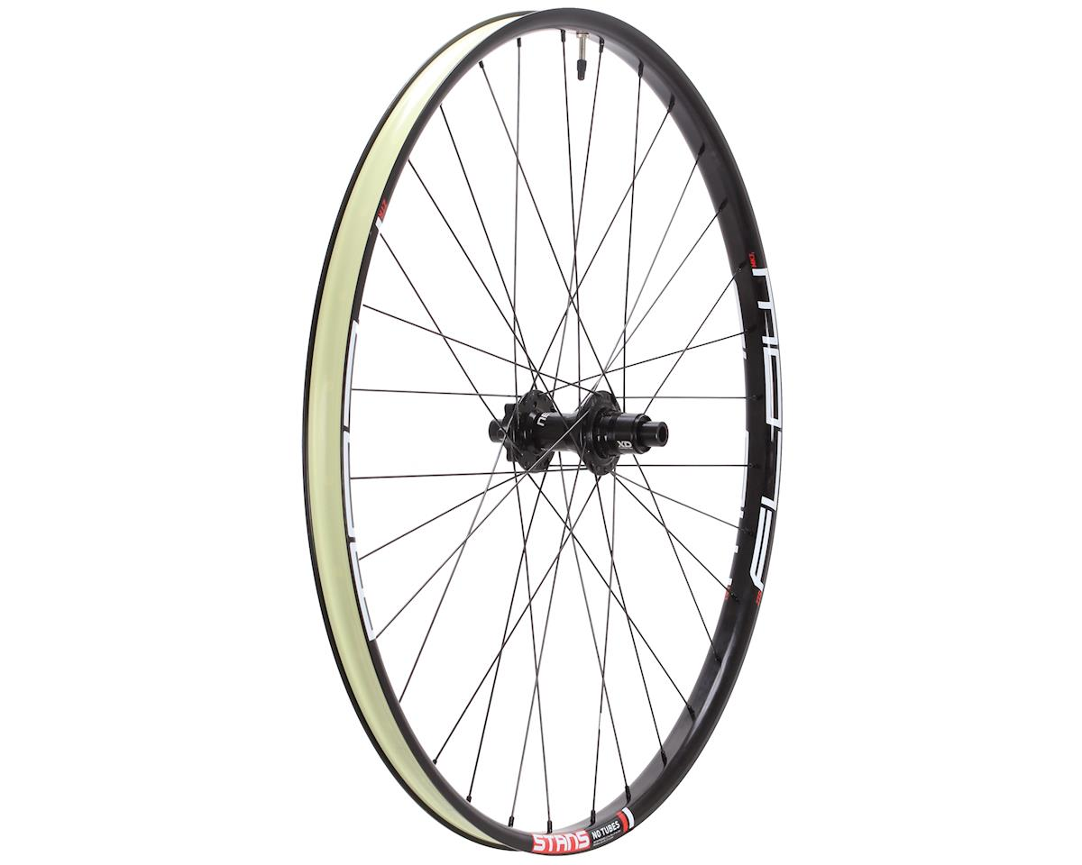 "Stans Flow MK3 29"" Disc Tubeless Rear Wheel (12 x 142mm) (SRAM XD)"
