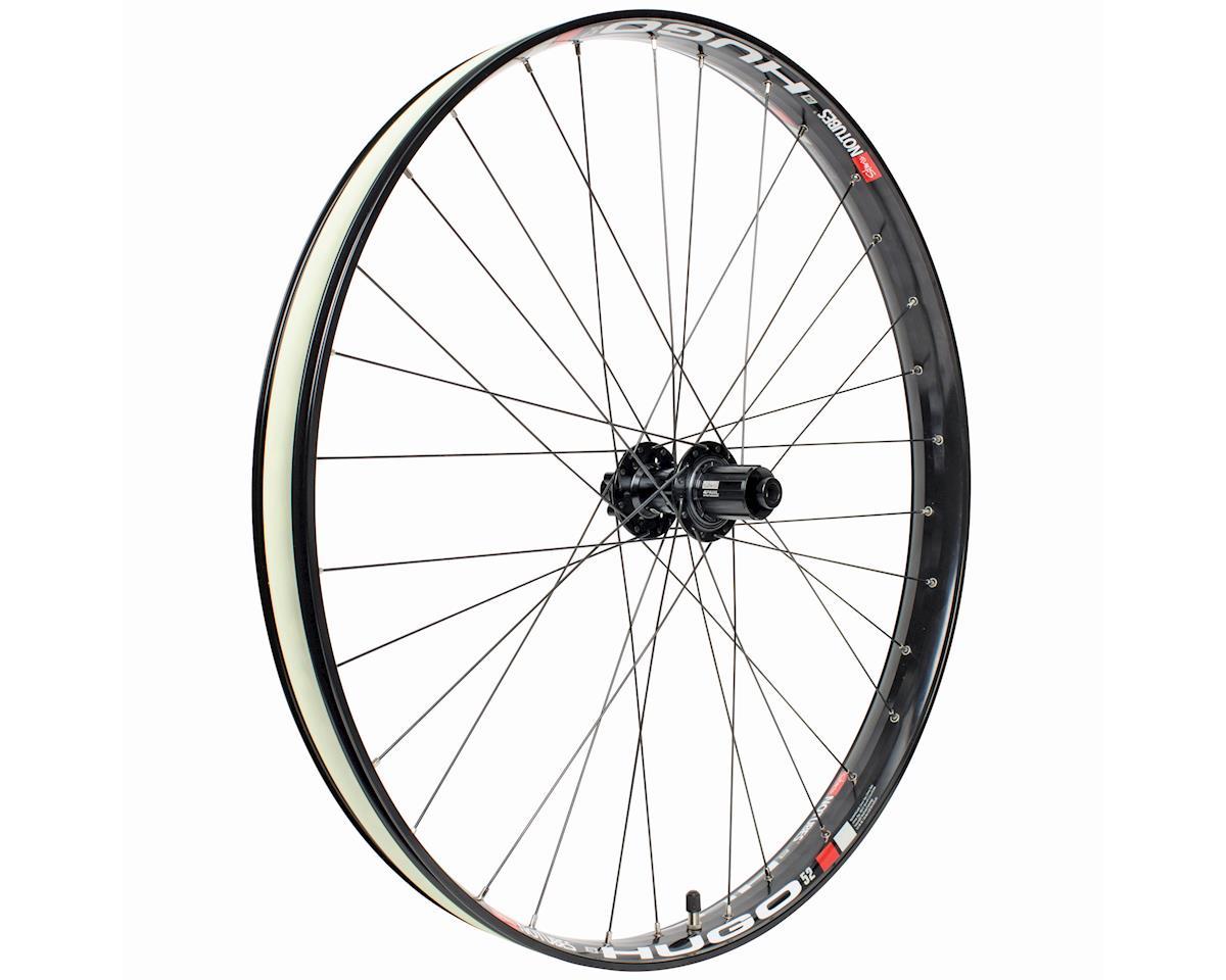 Stans Hugo 52 27.5 disc tubeless 148 Boost HG-11 R wheel
