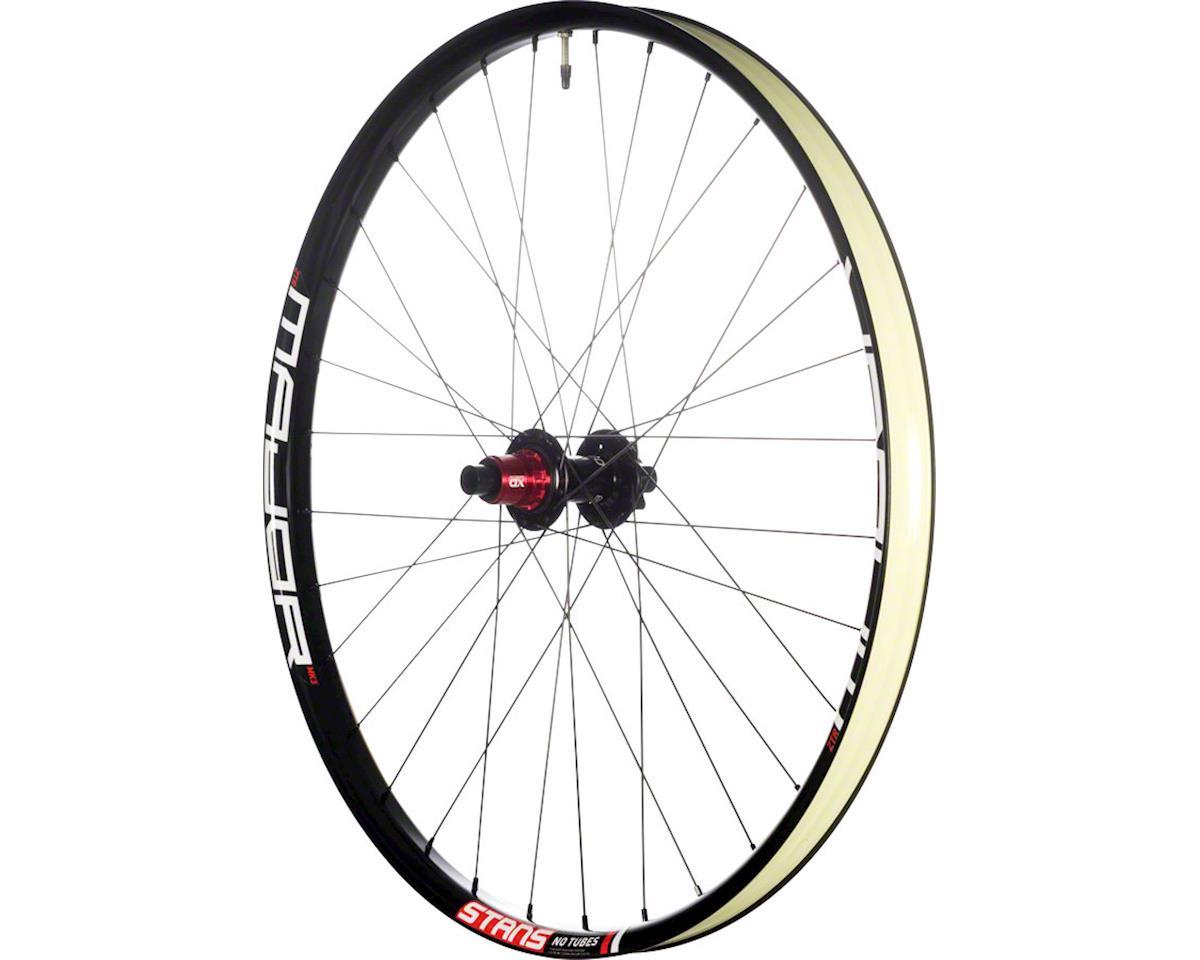 "Stans Major MK3 27.5"" Disc Tubeless Rear Wheel (12 x 148mm Boost) (SRAM XD)"