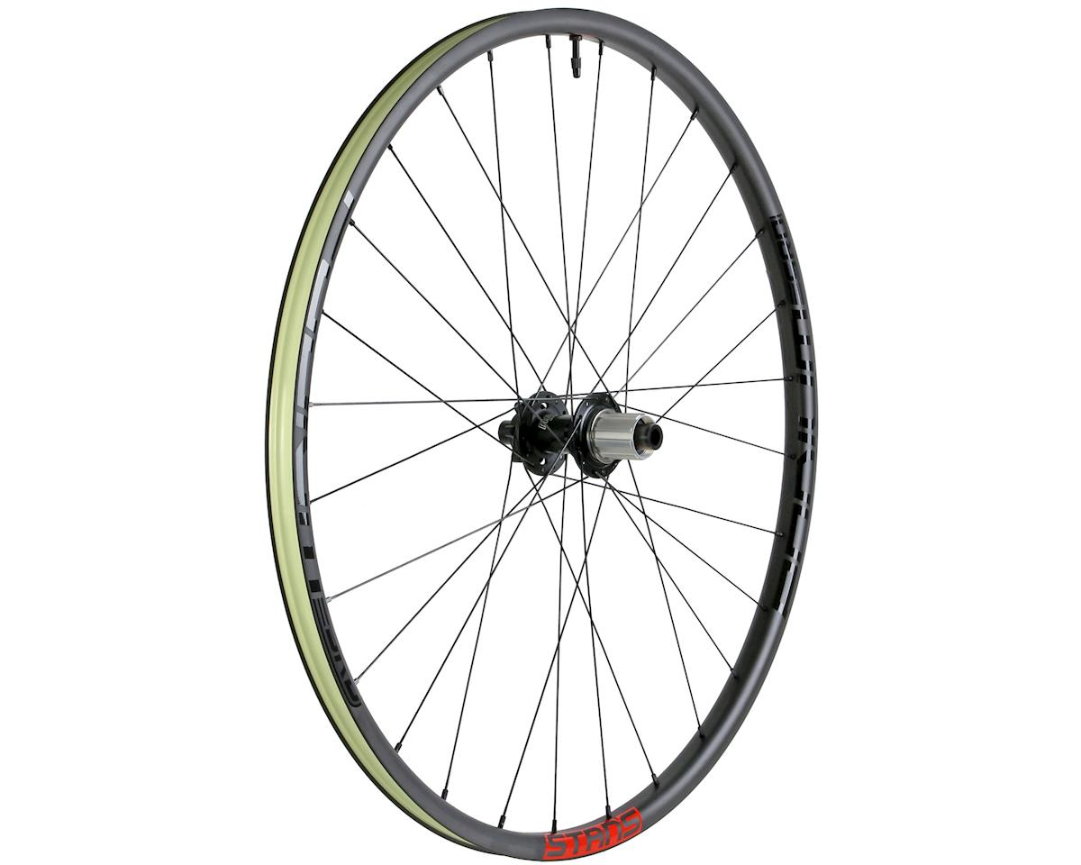"Stans Podium SRD 29"" Disc Tubeless Rear Wheel (12 x 142mm)"