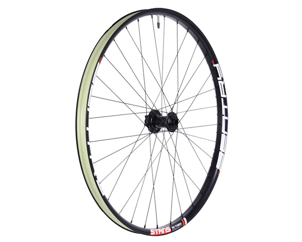 "Stans Sentry MK3  27.5"" Disc Tubeless Front Wheel  (15 x 100mm)"