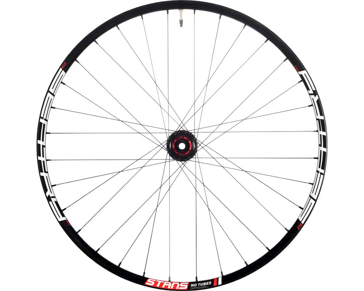 "Stans Sentry MK3 27.5"" Disc Tubeless Rear Wheel (12 x 148mm Boost) (Shimano)"