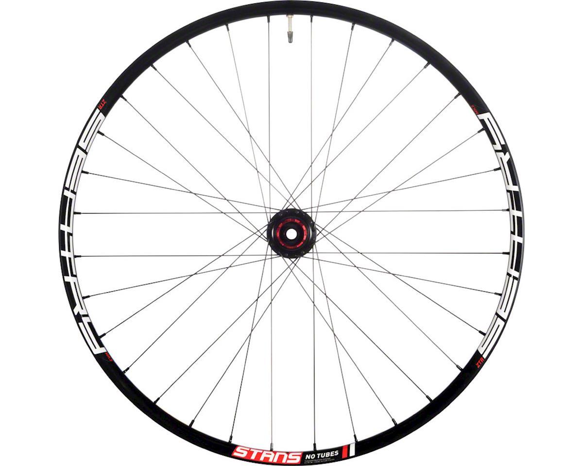 "Stans Sentry MK3 27.5"" Disc Tubeless Rear Wheel (12 x 148mm Boost) (Shimano)"