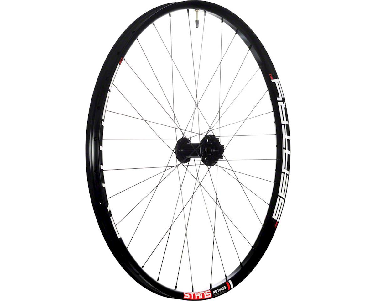 """Stans Sentry MK3 29"""" Disc Tubeless Front Wheel (15 x 110mm Boost)"""