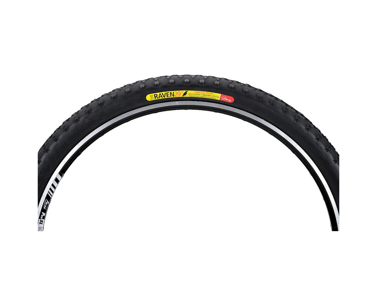 "Stan's NoTubes The Raven 29"" Mountain Tire"