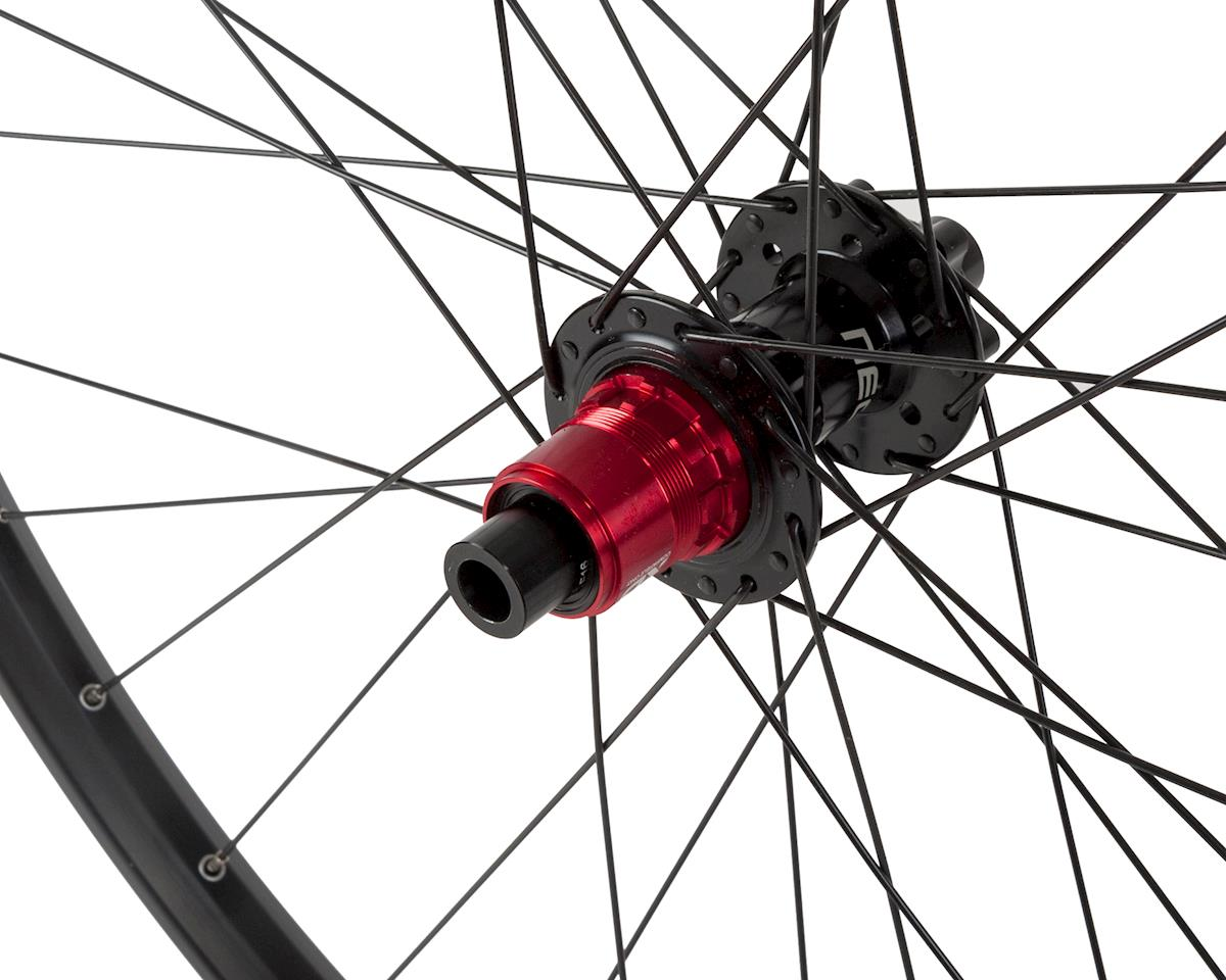 """Image 2 for Stans Arch S1 29"""" Disc Rear Wheel (12 x 142mm) (SRAM XD)"""