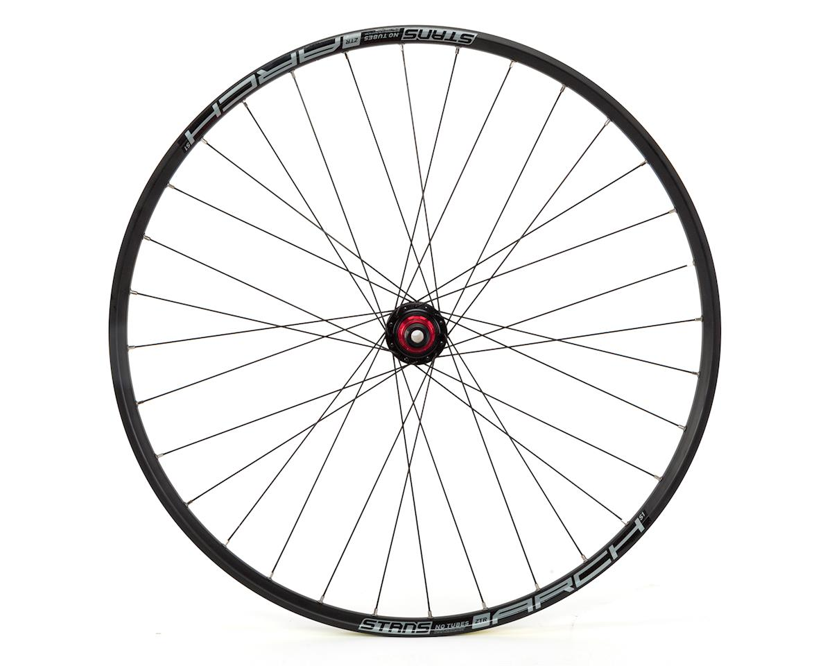 """Image 3 for Stans Arch S1 29"""" Disc Rear Wheel (12 x 142mm) (SRAM XD)"""