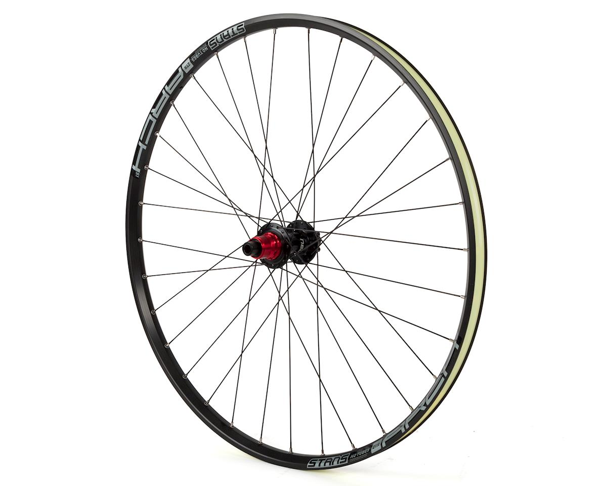 "Stans Arch S1 29""  Disc Rear Wheel (12 x 148mm Boost) (SRAM XD)"