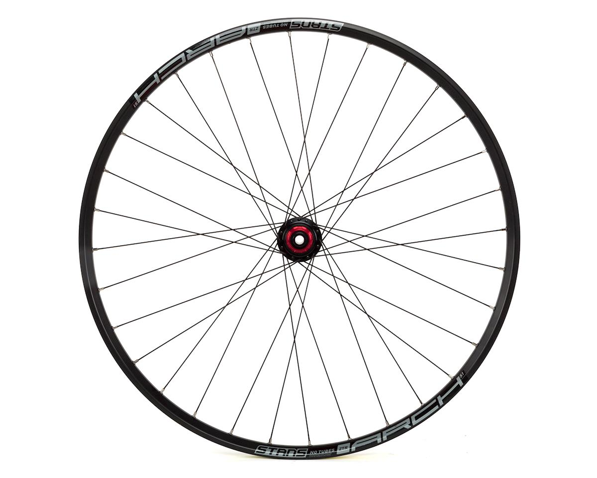 "Image 3 for Stans Arch S1 29""  Disc Rear Wheel (12 x 148mm Boost) (SRAM XD)"