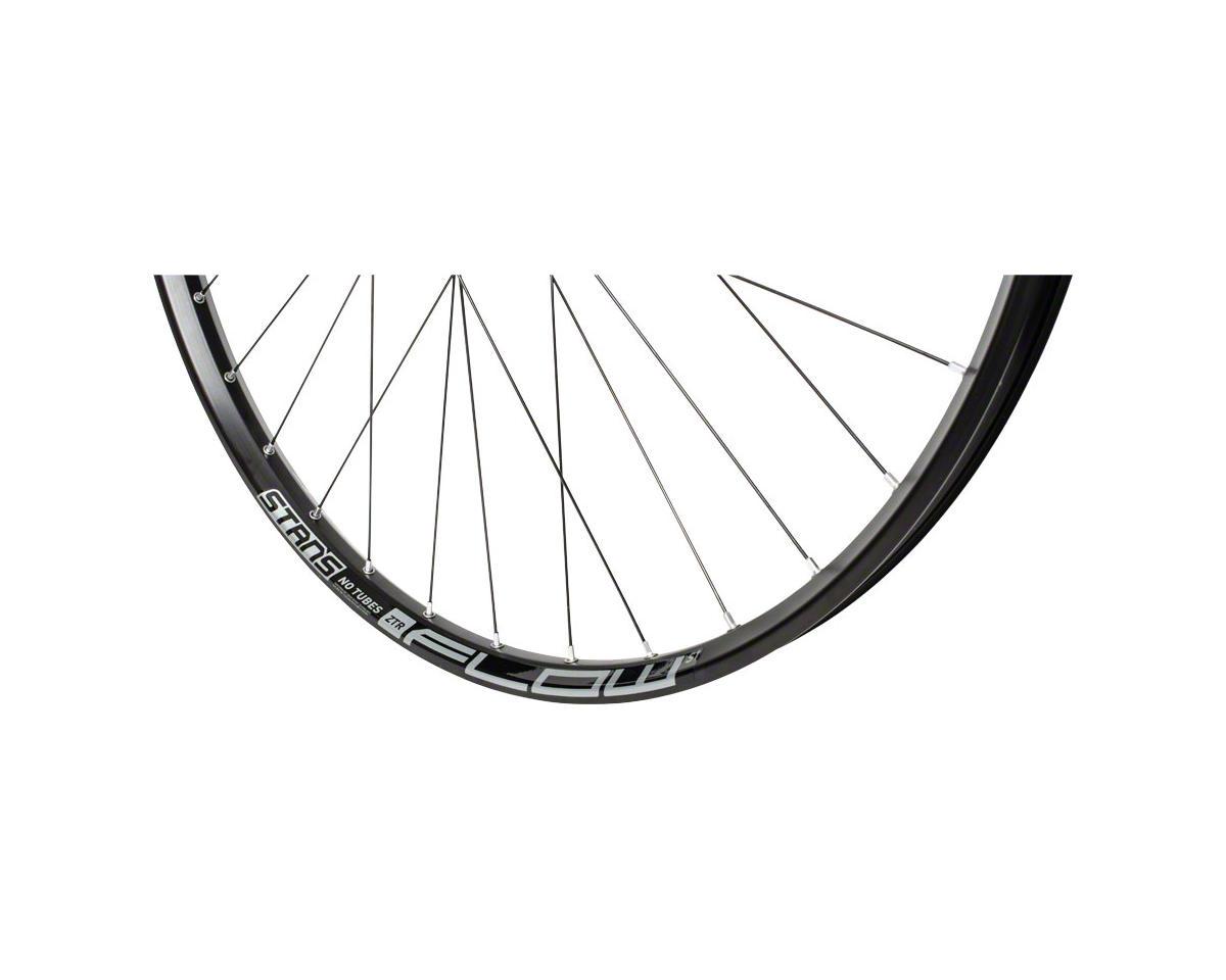 """Stans Flow S1 29"""" Rear Wheel (12 x 142mm) (Shimano) (29mm Width)"""