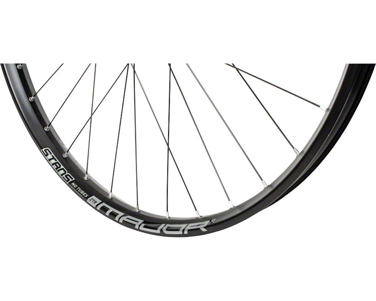 "Stans Major S1 27.5"" Rear Wheel (12 x 148mm Boost) (SRAM XD) (38mm Width)"