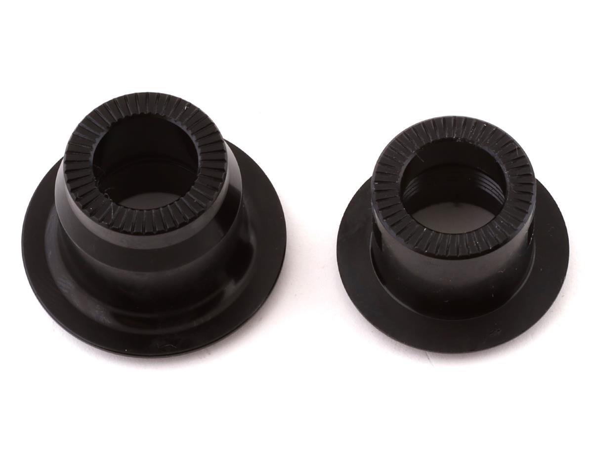 Stans 9mm Q//R conversion kit Neo front ZH0768