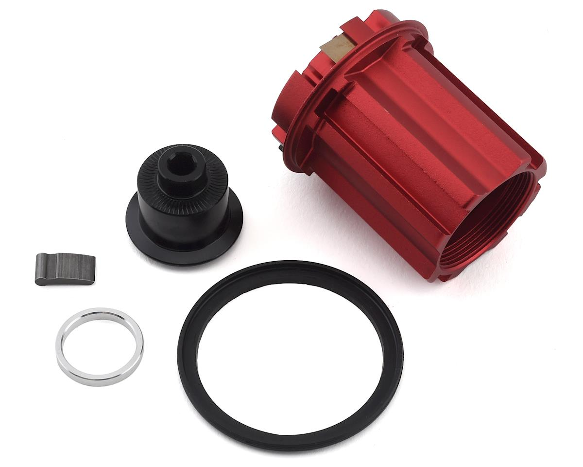 Image 1 for Stans Campy Freehub Conversion Kit (3.30R Hub)