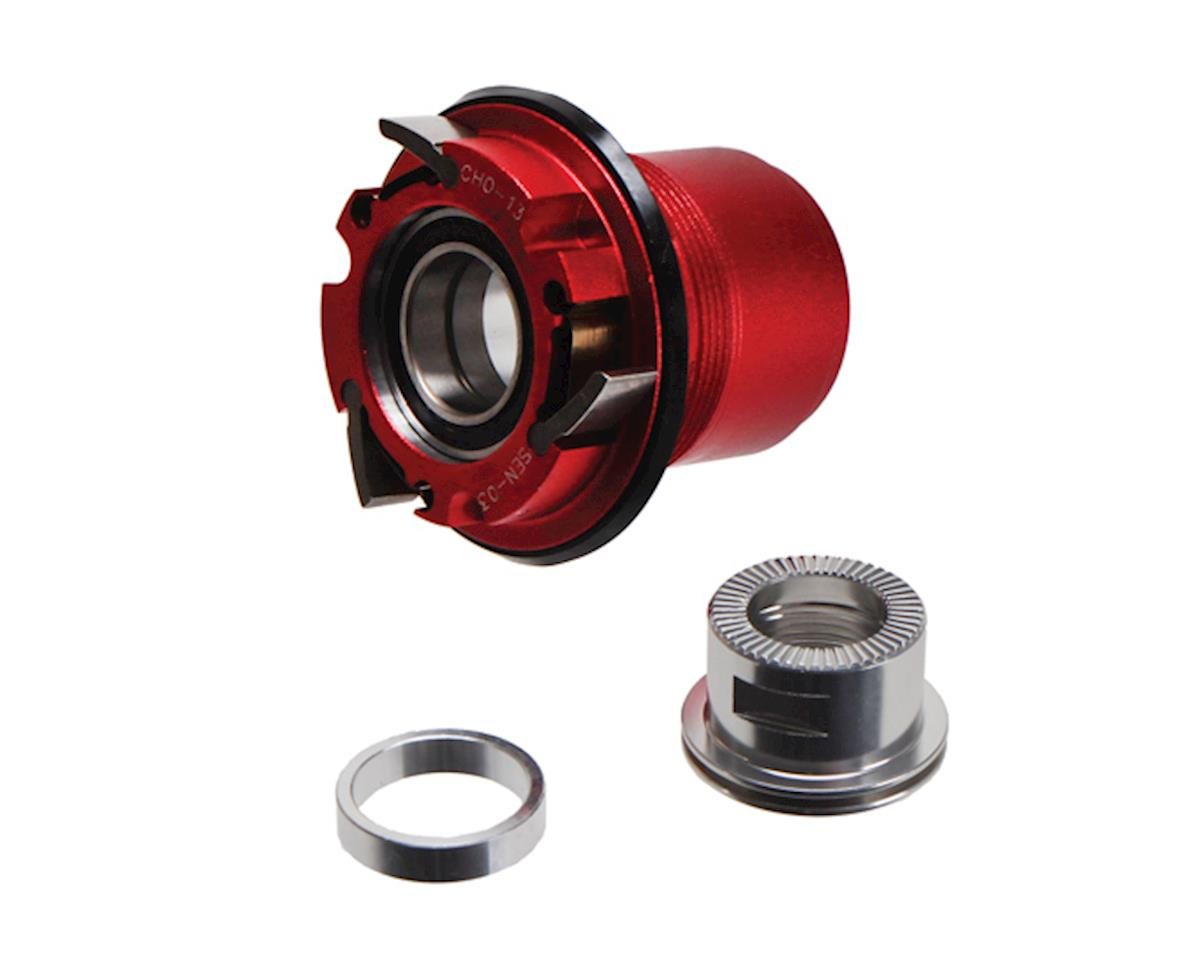 Stans XD Freehub Conversion Kit (For 3.30HD) (12 x 135mm Thru Axle)