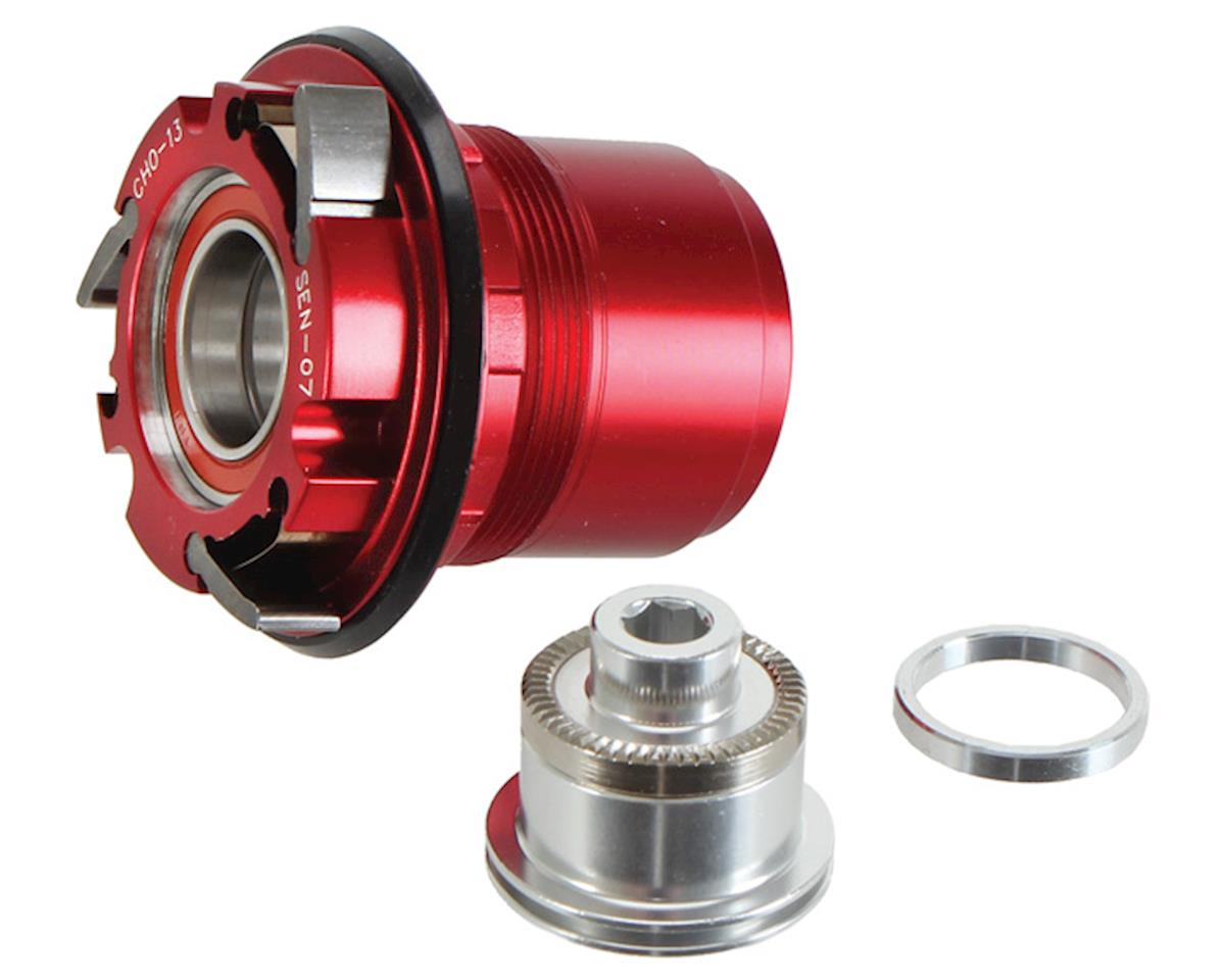 Stans XD Freehub Conversion Kit (For 3.30 Ti) (10 x 135mm QR)