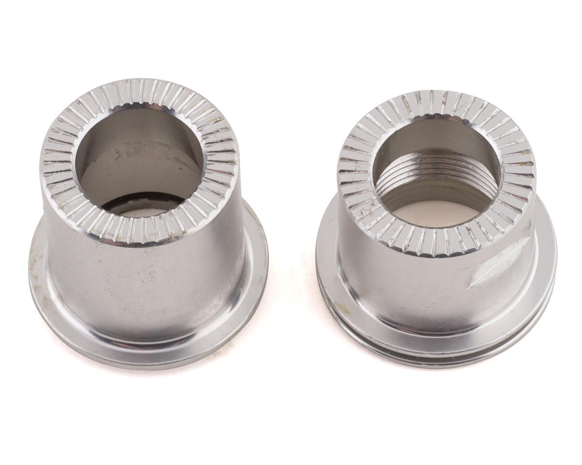 Stans Rear XD Axle Caps (For 3.30/3.30 Ti Hubs) (12 x 142mm End Caps)