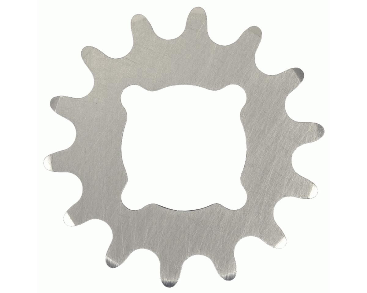 Stealth Junior / Expert Cassette Cog (3/32) (Alloy)