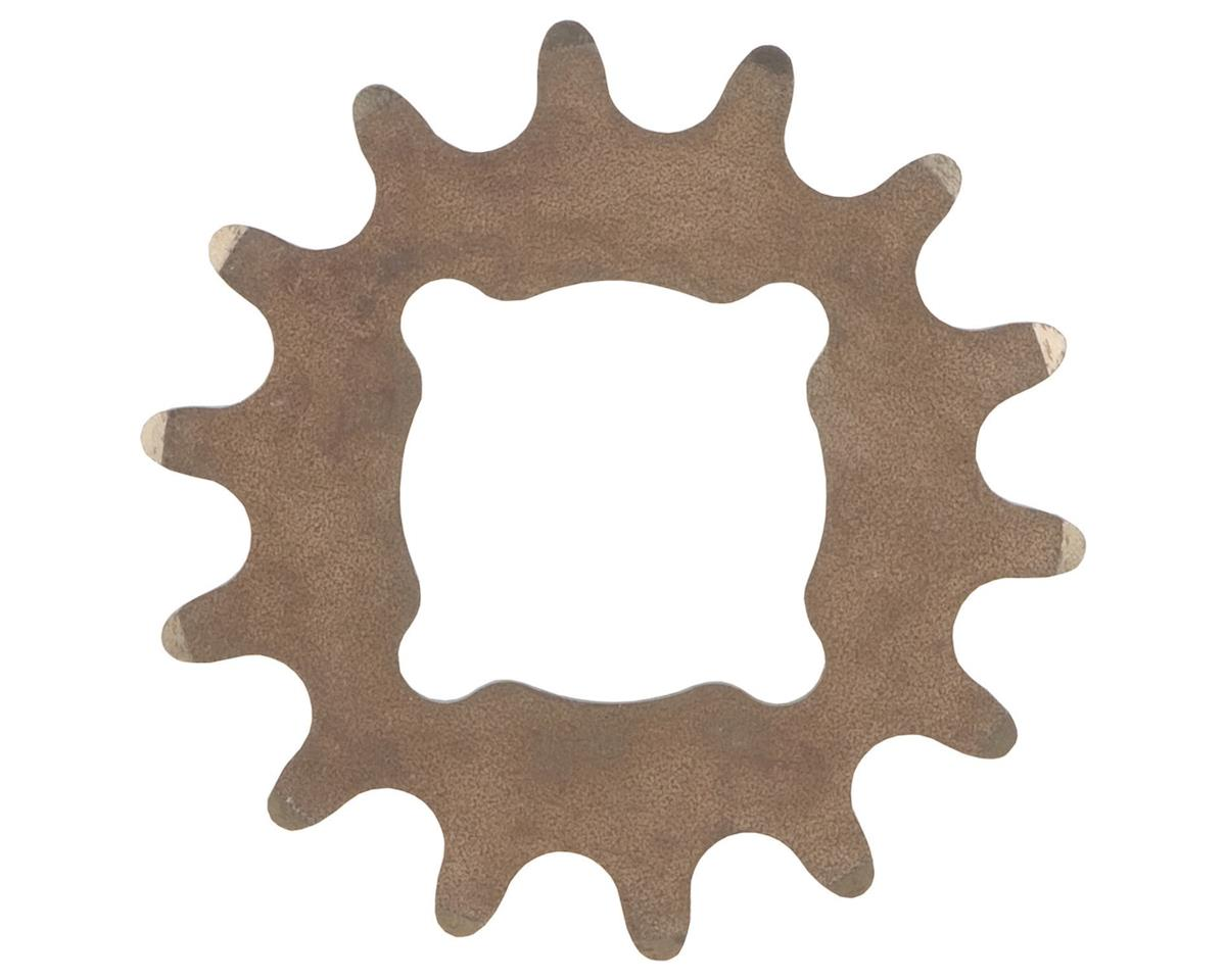 Stealth Junior / Expert Cassette Cog (3/32) (Stainless Steel)