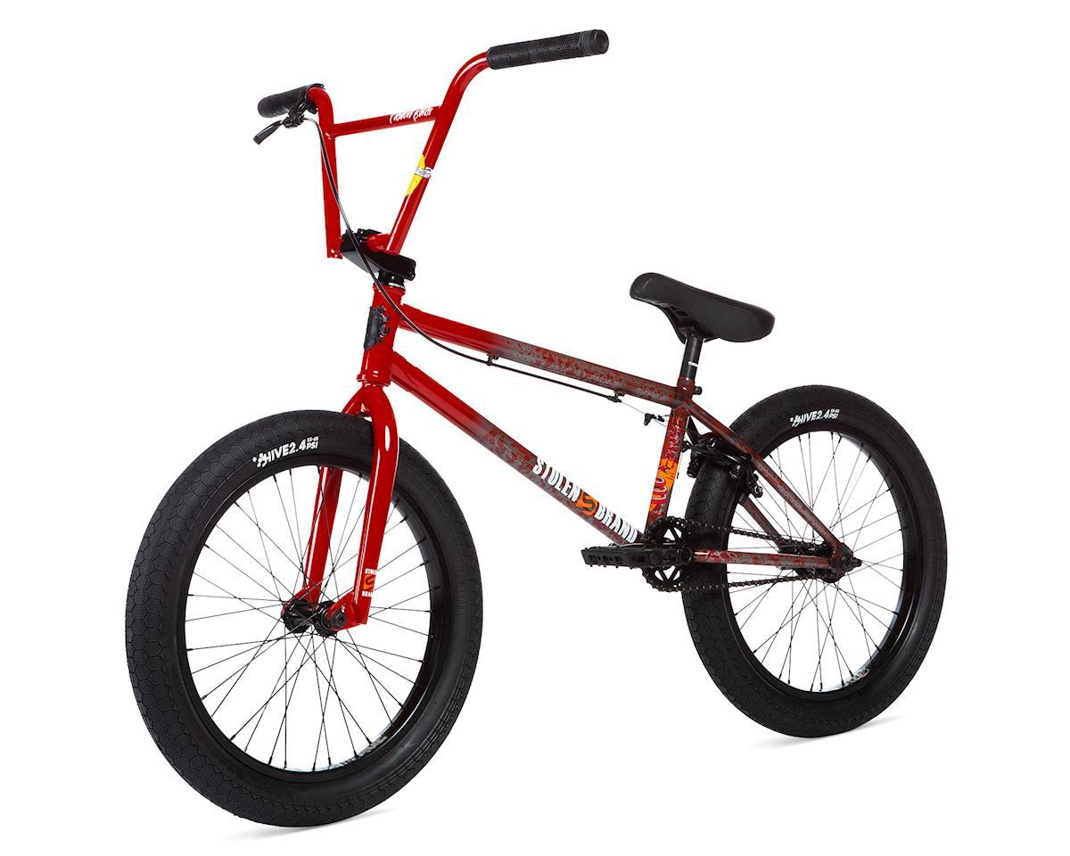 """Stolen 2020 Sinner FC LHD Bike (21"""" Toptube) (Road Kill)"""