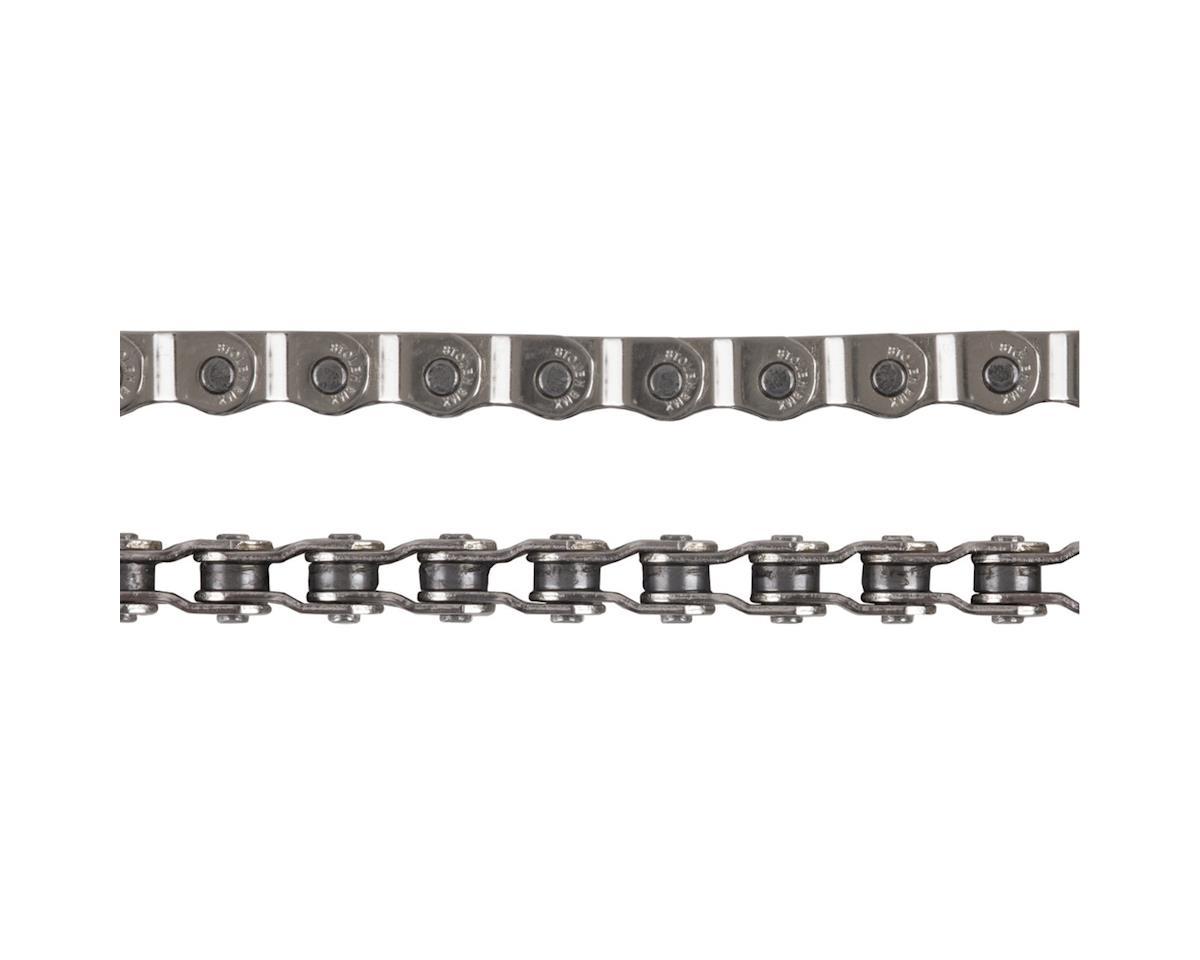 Stolen Balland Chain (Silver)