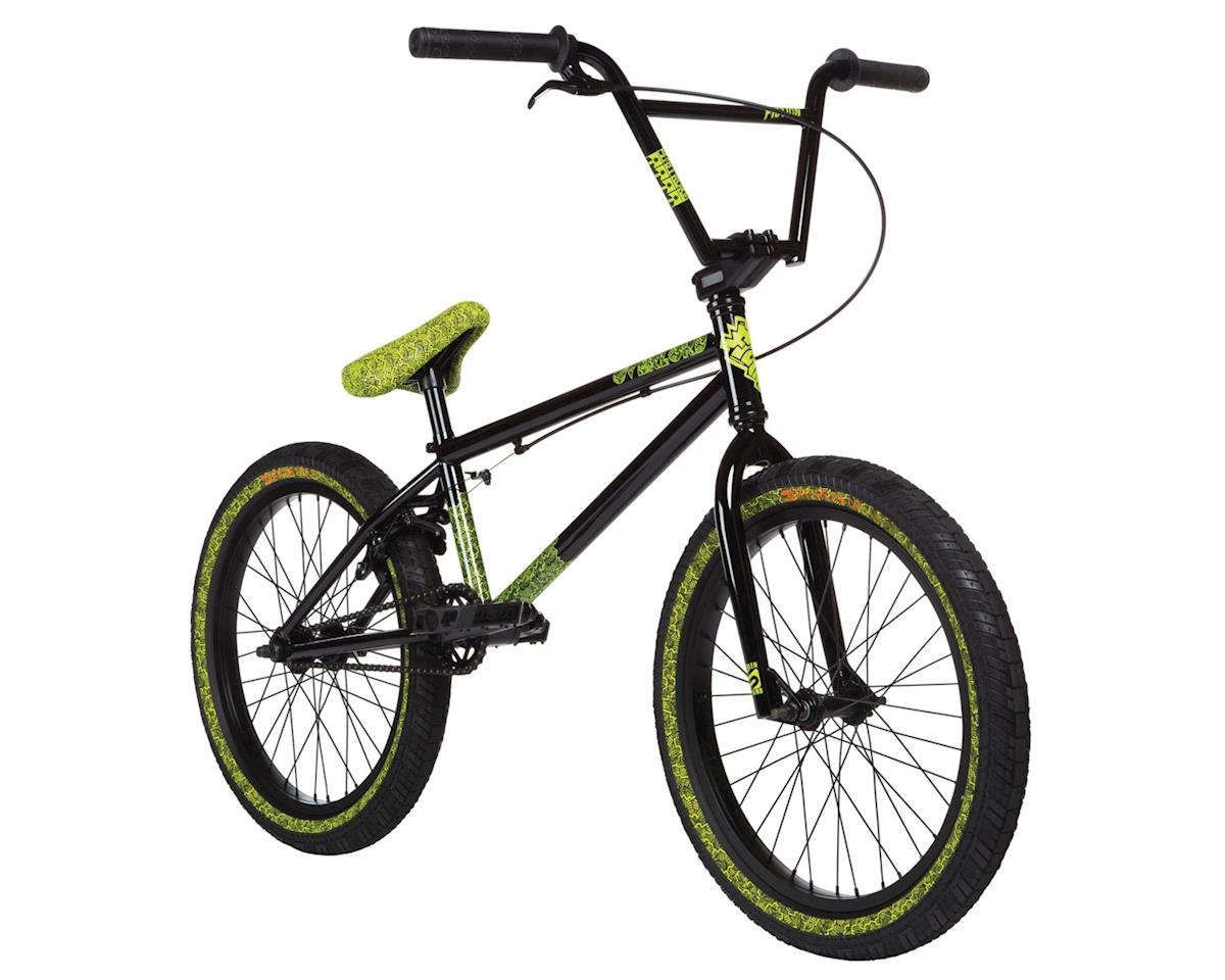 *NEW CHROME STEEL STEM BOLT TO FIT GT /& DK STEMS /& OTHER BMX BIKE*