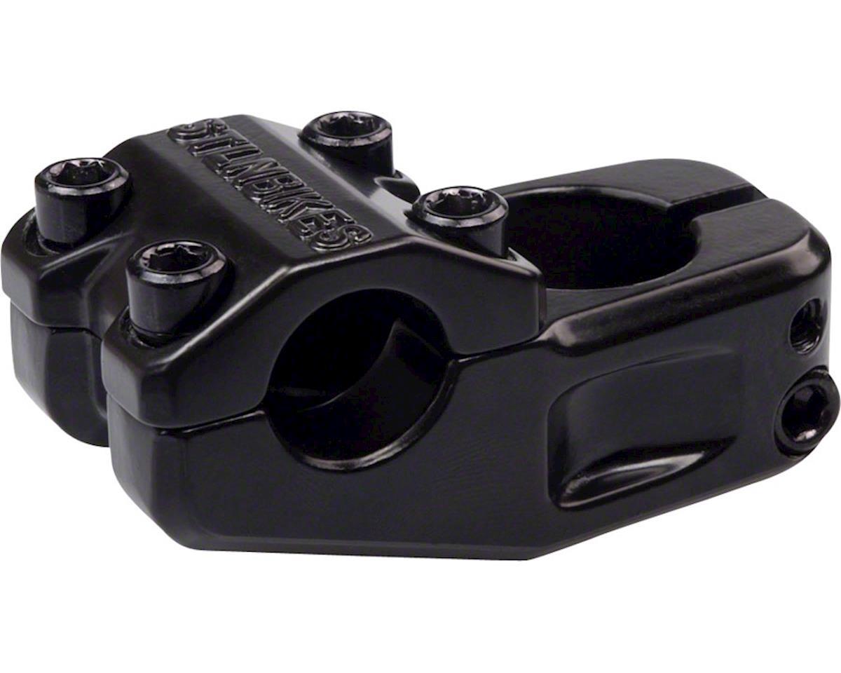 Stolen Stratos Stem TopLoad XS Black
