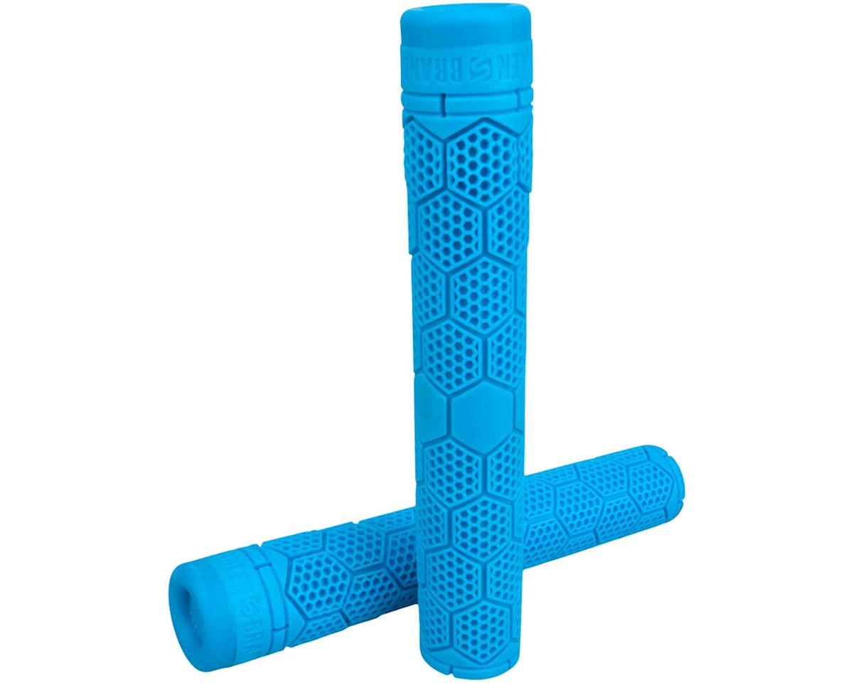 Stolen Hive Grips (Bright Blue) | alsopurchased