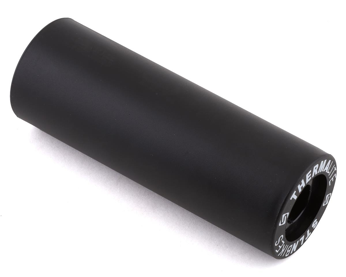 Stolen Silencer Peg (Black)