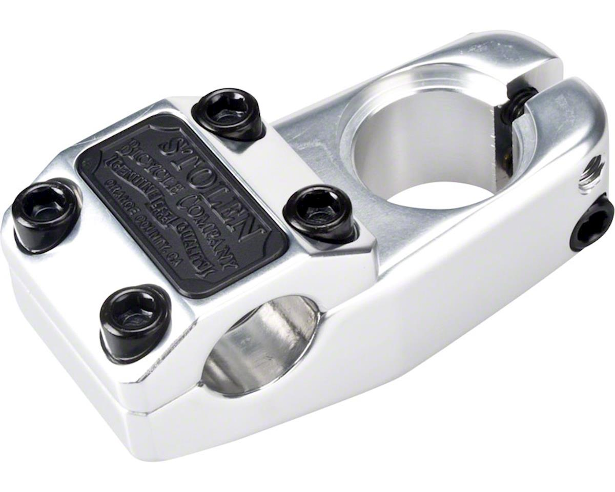 Stolen Slab Stem (Polished) (50mm)