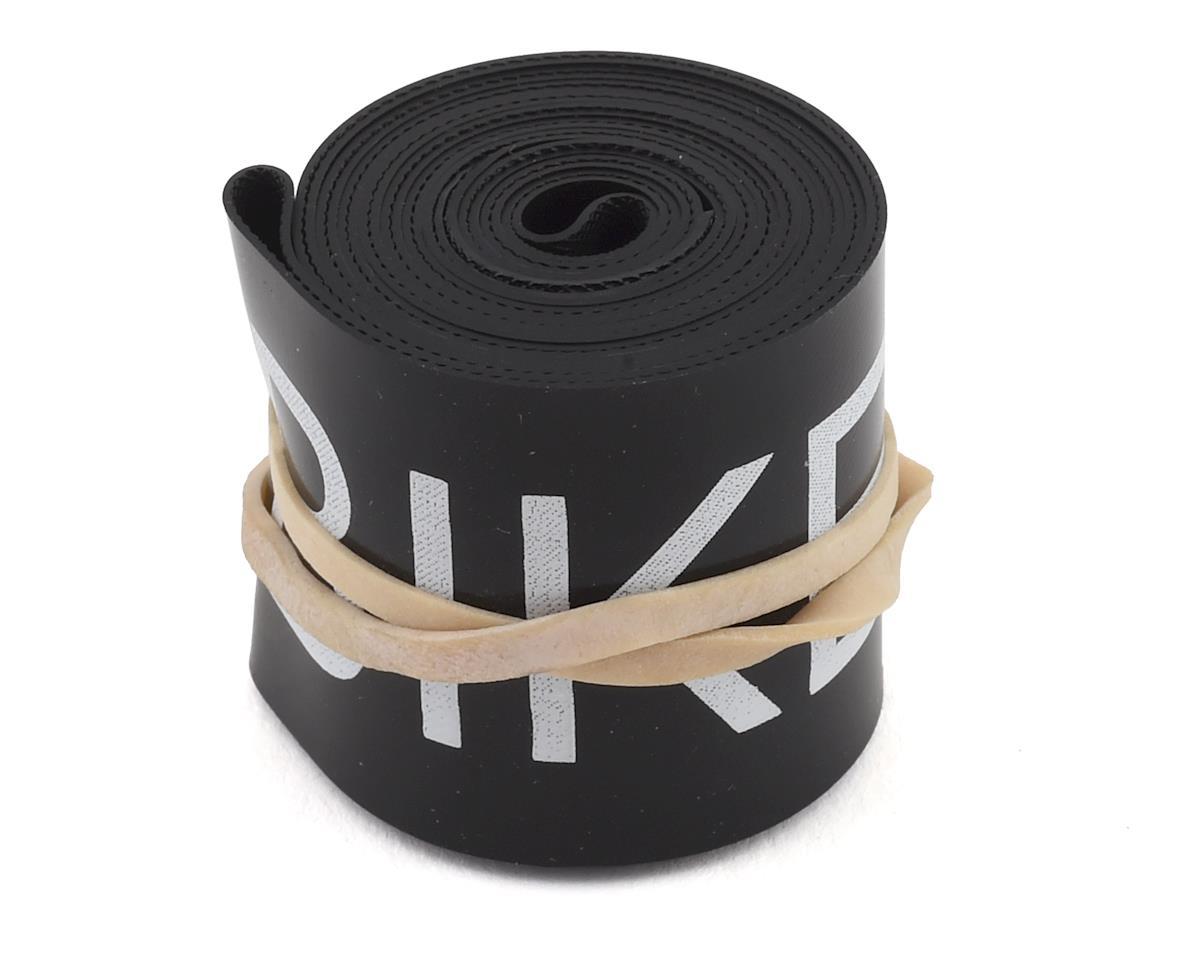 "30mm 20"" PVC Rim Strip (Sold Each)"