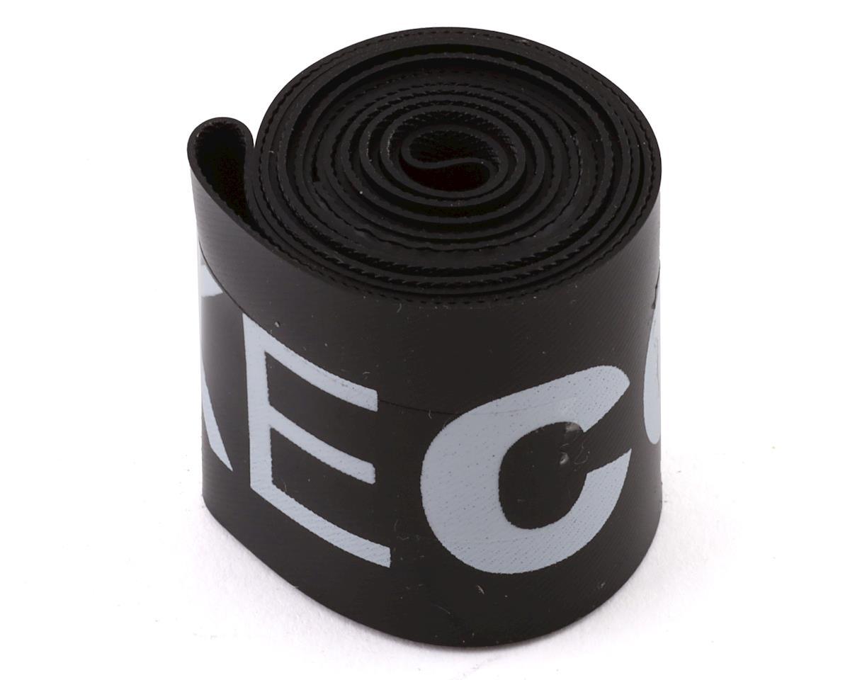 """Stolen 30mm 16"""" PVC Rim Strip, Sold Each"""