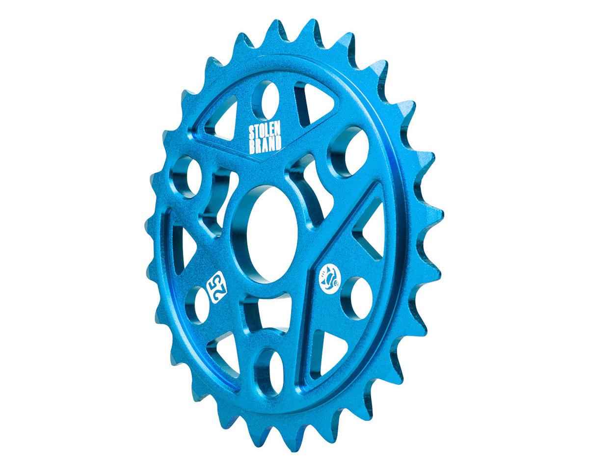 KESOTO Bremsscheibe Hinten Gewichtsreduzierung Motorrad Bremsscheibe F/ür 50ccm-160ccm Dirt Bike