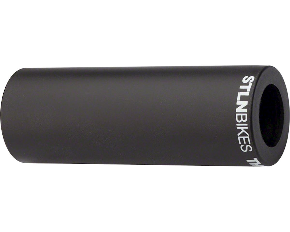 Thermalite Sleeve Fits All Silencer & Barrel Pegs Black